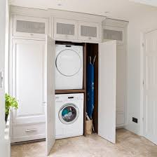 laundry in kitchen ideas white laundry room utility room designs white laundry rooms and