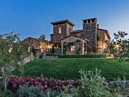 Home Design Group El Dorado Hills Homes For Sale In El Dorado Hills Ca The Bishop Real Estate Group