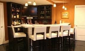 furniture beautiful models home bar designs and layouts in home
