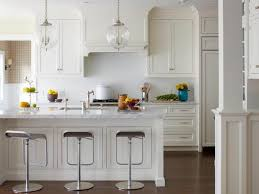 How To Install A Backsplash In A Kitchen Small Kitchen Remodel Cost Guide U2013 Apartment Geeks
