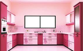 home interiors in top 10 modular kitchen accessories manufacturers paschim vihar