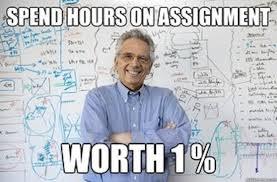 Funny Engineering Memes - engineering meme story of my life interesting pinterest