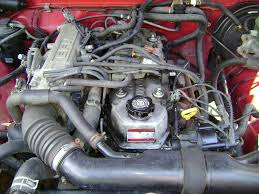 100 ideas toyota 22re engine on habat us