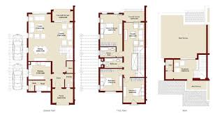apartments city house plans city house plano shelter inner city apartments mivida new cairo city twin house for sale seven years installment plano board of
