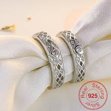 cheap his and hers wedding bands online get cheap his hers wedding band aliexpress alibaba