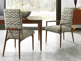 Dining Room Arm Chairs by Take Five Chelsea Upholstered Arm Chair Lexington Home Brands