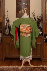 tiana disney princess kitsuke project 着物月 kimono tsuki