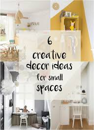 diy kids bedroom ideas 6 space saving ideas for small kids bedrooms diy home decor