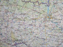 East Europe Map by Wall Map Of Eastern Europe U0026 Russia Freytag U0026 Berndt U2013 Mapscompany
