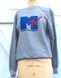 i want my mtv sweatshirt u2013 recovergirl