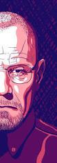 Serien Wie Breaking Bad 166 Besten Breaking Bad Bilder Auf Pinterest