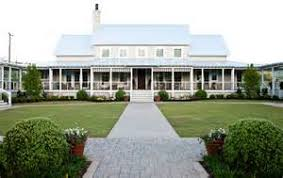 Southern Living House Plans With Porches by Carriage House Plans Southern Living House Plans