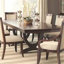 best 25 rectangle dining table ideas on pinterest rectangle