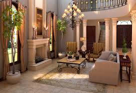 tuscan decorating ideas for living rooms fantastic tuscan living room decor hd9i20 tjihome with regard to