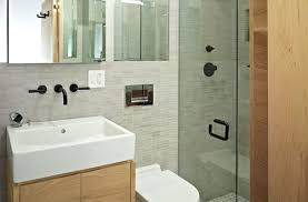 shower bathroom ideas luxurious tile bathroom designs for small bathrooms modern walk in