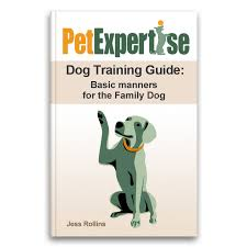 Book Free Download Best Dog Training Ebook Download Yours Today