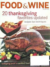 136 best food and wine magazine images on wine