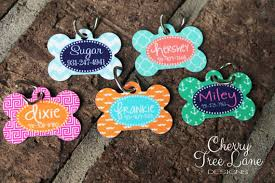 personalized cat gifts personalized pet tag personalized dog tag custom pet tag