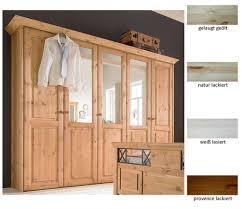 Kleiderschrank Landhaus Schlafzimmerm El Schlafzimmer Holz Landhaus übersicht Traum Schlafzimmer