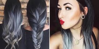 best hair color hair style hair color ideas for 2018 best hair colors cosmopolitan