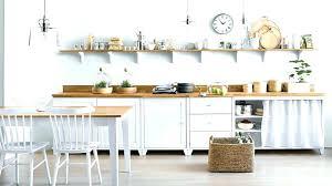cuisine deco etagare de cuisine etagare cuisine en zinc cuisine of india menu