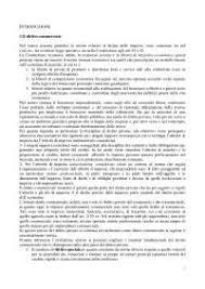 dispense diritto commerciale cobasso riassunto manuale di diritto commerciale cobasso cerca e