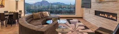 The Living Room Scottsdale Joi Prater Interiors Llc Scottsdale Az Us 85260