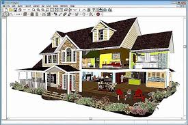 Design Home Online Free by Design Your House 3d Online Free Httpsapurudesign Your Inspiring