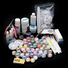 3d acrylic nail art supplies mailevel net