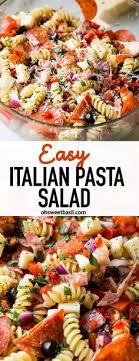 jeux cuisine bush chopped salad recette salades recettes rapides et garderie
