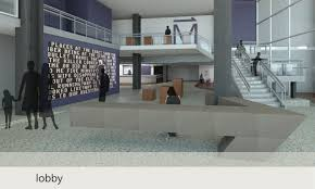 Interier Design Hare Klein Interior Design Sydney Designers Babaimage Stock Image