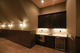 Cabinet Express Gallatin Tn Brian Harris Homes Home Facebook