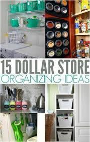 16 princess suite ideas fresh the best organization ideas on princess