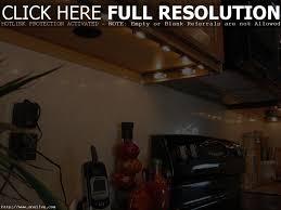 Wireless Under Cabinet Lighting Kitchen Under Cabinet Lighting Uk Kitchen Decoration