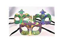 bulk masquerade masks bulk masquerade masks ebay