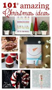 761 best images about winter christmas crafts on pinterest