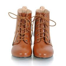 womens brown leather boots sale cheap womens boots 11 shoes womenshoes heels shoes