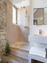 small mediterranean bathroom ideas designs u0026 remodel photos houzz