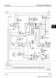 massey ferguson 165 wiring diagram wiring automotive wiring diagrams