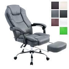 fauteuil de bureau ergonomique pas cher fauteuil de bureau ergonomique chaise de bureau ergonomique pas cher