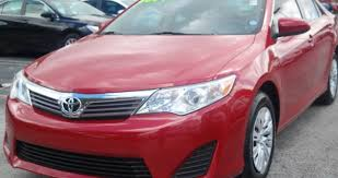 toyota camry price in saudi arabia toyota camry 2016 price outstanding camry 2016 xle price