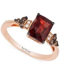 kay jewelers chocolate diamonds kay jewelers chocolate diamond rings u2013 jewelry