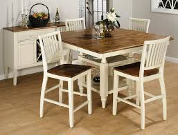 french country kitchen dinette sets u2014 indoor outdoor homes here