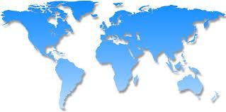 Decorative World Map License Info Decorative World Map Patterson