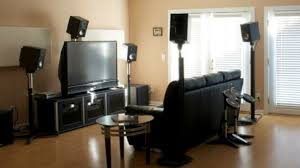 best black friday deals theatres sound room 2017 how to get more from your home theater without paying a dime