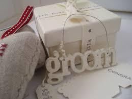 wedding gift boxes uk indian wedding gift boxes uk imbusy for