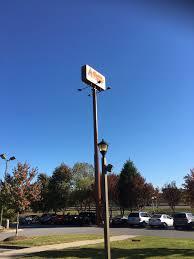 cracker barrel hours on thanksgiving cracker barrel mooresville menu prices u0026 restaurant reviews
