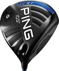 Onsale by Golf Drivers On Sale U0027s Sporting Goods
