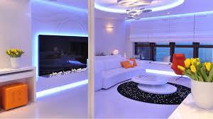 futuristic home interior architecture office futuristic interior design white wall ceramic