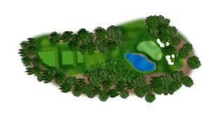 spyglass hill golf course pebble beach resorts